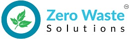 Zero Waste Solutions Logo